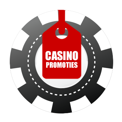 casino-promoties.be