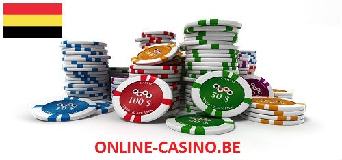 online-casino.be