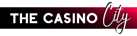 thecasinocity.be